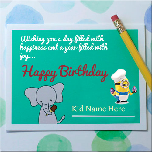 what to write in a kids birthday card Also popular: birthday year wishes happy girl years message quotes messages wish card greetings sayings girls write greeting boys kids text cards congratulate couple find free statistics 6th birthday wishes.